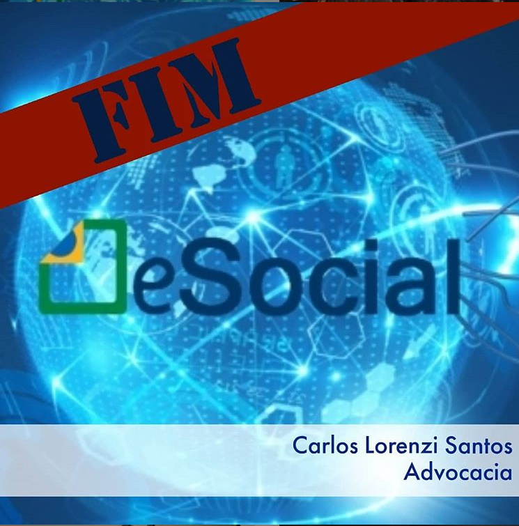 esocial-carlos-previdencia-empresa